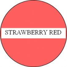 <u>Strawberry red stain 3797 from £7.87</u>